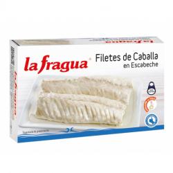 Aceite de Oliva Virgen Extra Hojiblanca BIO 500 ml
