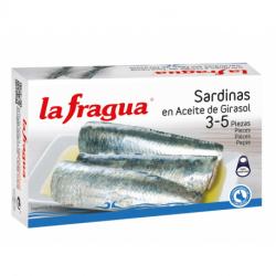 Chocolate Negro 95% Cacao BIO 80 g