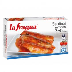 Chocolate Negro 85% Cacao con Nibs de Cacao BIO 80 g