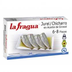 Chocolate Negro 70% Cacao BIO 80 g