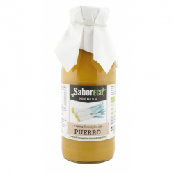 Chocolate Negro 65% Cacao con Lima BIO 80 g