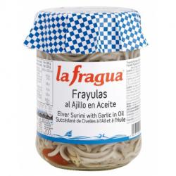 Vino Tinto Joven Bag-In-Box 5 L 13% Vol.