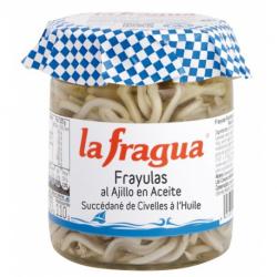 Chocolate con Leche con Café y Almendra M. BIO 80 g