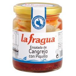 Almendra con Chocolate Negro 65% y Lima BIO 80 g