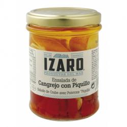 Almendra con Chocolate Leche 46% BIO 80 g