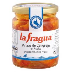 Almendra con Chocolate Blanco 30% Sal Rosa BIO 80 g