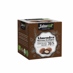 Crunchy Muesli al Natural BIO Bolsa 375 g