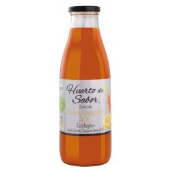Espaguetis BIO Bolsa 500 g