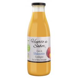 Café Molido México Descafeinado BIO Caja 250 g Vacío