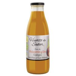 Café Molido Verde BIO Caja 350 g al Vacío