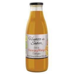 Café en Grano Colombia BIO Cilindro 250 g
