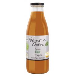 Café en Grano México Descafeinado BIO Cilindro 250 g
