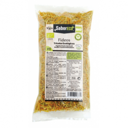 Vino Tinto Joven Botella 3/4 L 14% Vol.