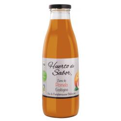 Vino Tinto Reserva Botella 3/4 L 14% Vol.