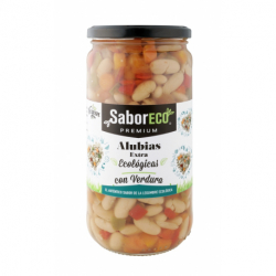 Vino Tinto Roble Botella 3/4 L 13% Vol.