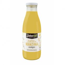 Vino Tinto Roble Botella 3/4 L 14,5% Vol.
