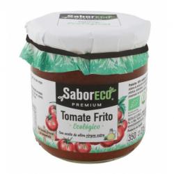 Vino Rosado Botella 3/4 L 12,5% Vol.