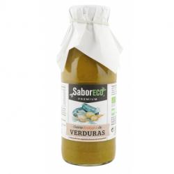 Vino Blanco Verdejo 100% Botella 3/4 L 13% Vol.