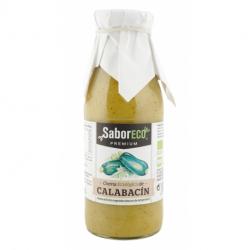 Vino Blanco Albariño Botella 3/4 L 12,5% Vol.