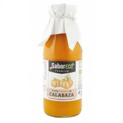 Vino Tinto Crianza (Roble) Botella 3/4 L 13,5% Vol.