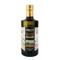 Vino Blanco Etiqueta Botella 3/4 L 11,5% Vol.