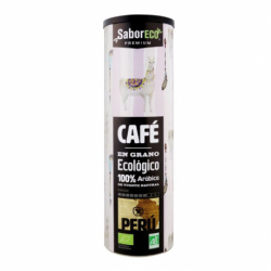 Vino Rosado Tirilla Botella 3/4 L 12,5% Vol.