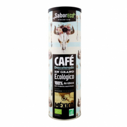 Vino Blanco Tirilla Botella 3/4 L 11,5% Vol.