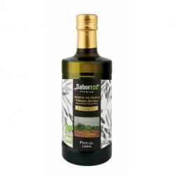 Vino Clarete Tirilla Botella 3/4 L 12% Vol.
