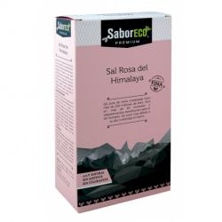 Vino Rosado Bag-In-Box 5 L 13% Vol.