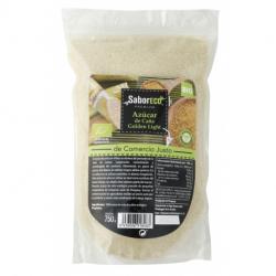 Vino Blanco Botella 3/4 L 11% Vol.