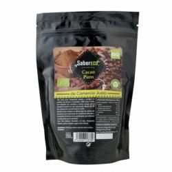 Licor de Limón Frasca 0,70 L 30% Vol.