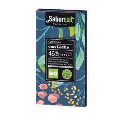 Crema de Natillas Frasca 0,70 L 15% Vol.