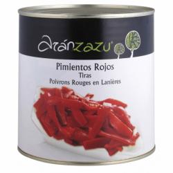 Alcachofa Entera 10-12 con Oliva Virgen Extra T-445