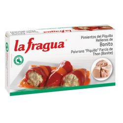 Alcachofa Entera 6-10 Extra Tarro-445
