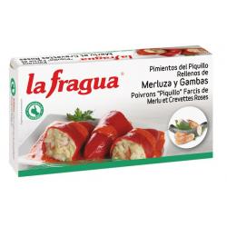 Alcachofa Mitades Extra Tarro-445