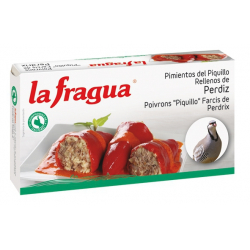 Alcachofa Entera 8-12 I Tarro-314