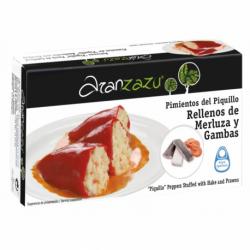 Alcachofa Entera Baby 15-20 Extra Tarro-212