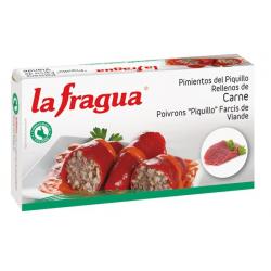 Alcachofa Mitades Artesana I Tarro-720