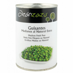 Tomate Triturado Natural Extra Tarro-720