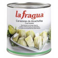 Tomate Entero Natural I Lata 1 kg