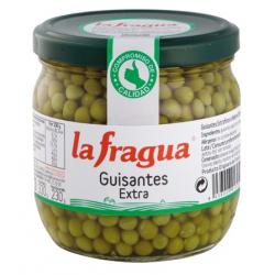 Tomate Entero Natural I Lata 5 kg