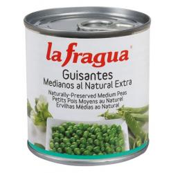 Tomate Frito con Oliva Extra Estilo Casero Tarro-370
