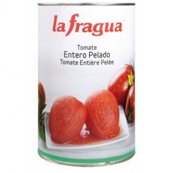 Tomate Concentrado Extra Lata 1 kg