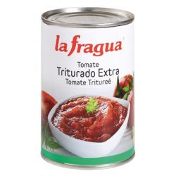 Fritada de Hortalizas (Pisto) Especial Lata 1/2 kg