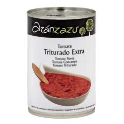Tomate Seco con Aceite de Oliva Tarro-212