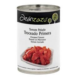 Tomate Frito Tarro-370