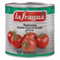 """Salsa de Tomate """"Hecha en Sartén"""" Tarro-445"""