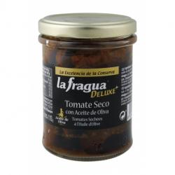 Fritada-Piperrada Artesana Tarro-445