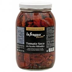 Fritada de Hortalizas (Pisto) Especial Lata 3 kg