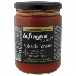 Fritada de Hortalizas (Pisto) Lata 3 kg